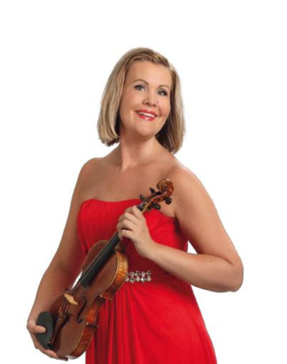 Heidi Kumpula
