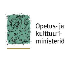 Opetus- ja kulttuuriministeriö