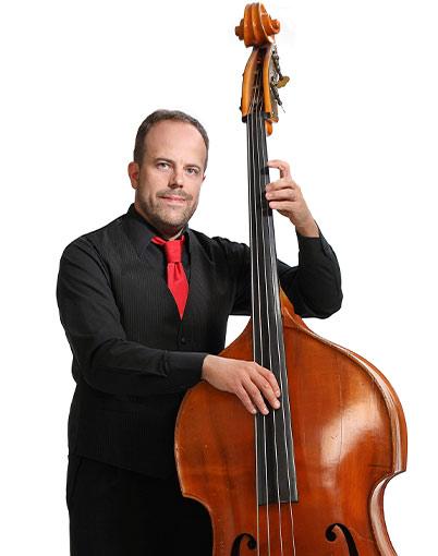 Juha Pakkala