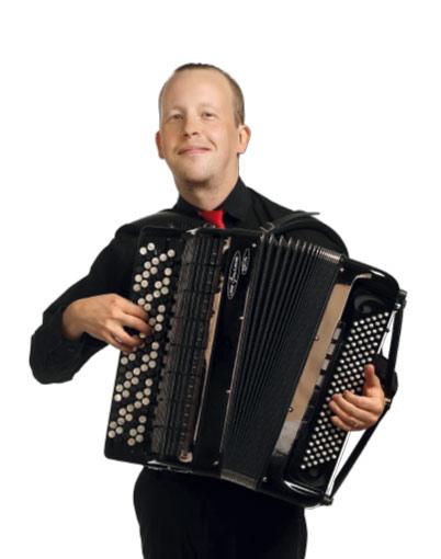 Antti Purola